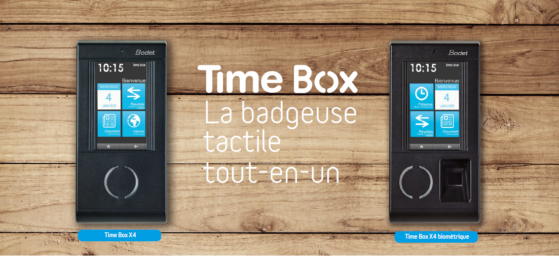 timebox-badgeuse